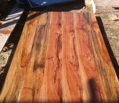 How To Clean Pecan Wood Furniture