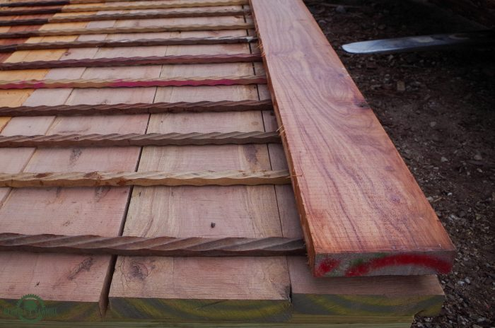 Gentil Pecan Wood Is Very Dense And Durable, Making It An Ideal Choice For  Furniture. Because We Are A Small, Specialty Mill We Hand Select Logs With  Mostly ...